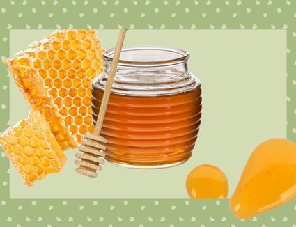 Best Honey of the Month Clubs