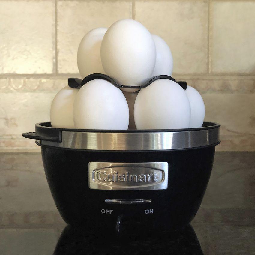 Cuisinart Egg Central