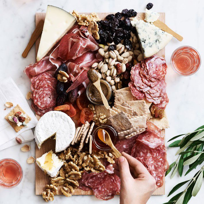 lady-and-larder-large-cheese-board