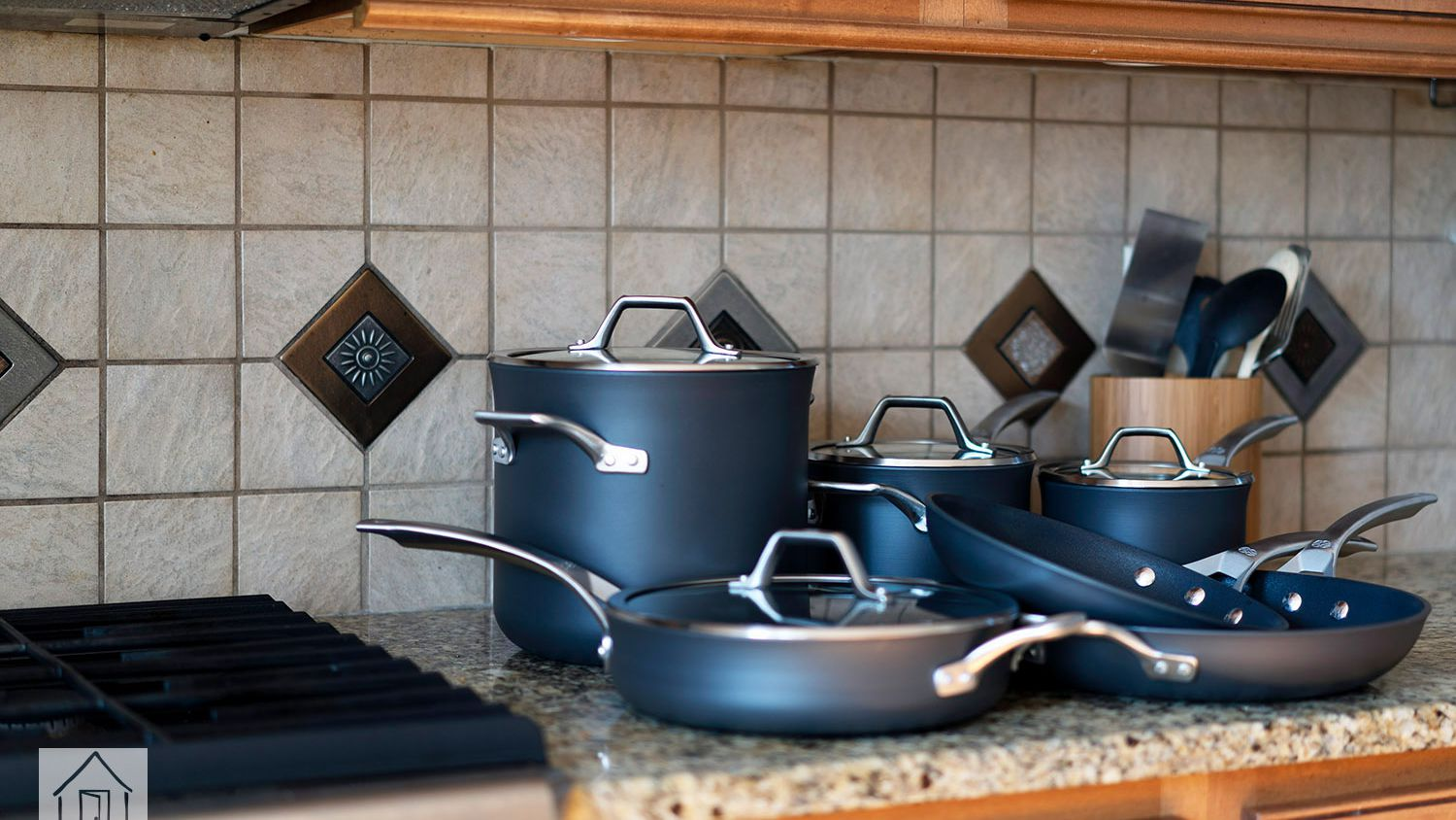 The 9 Best Nonstick Cookware Sets Of 2021