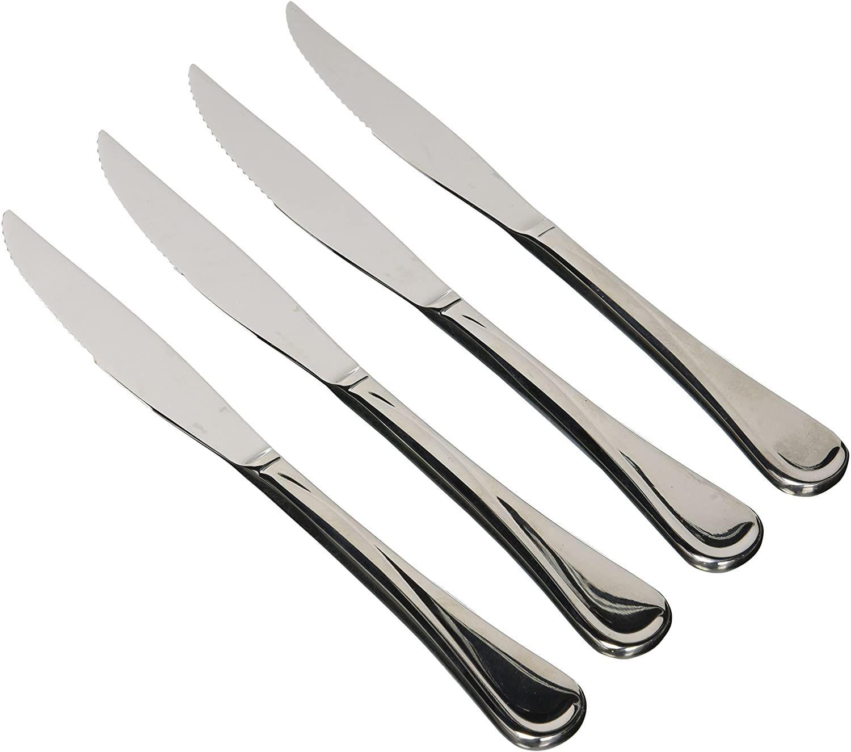 Oneida Flight Steak Knives