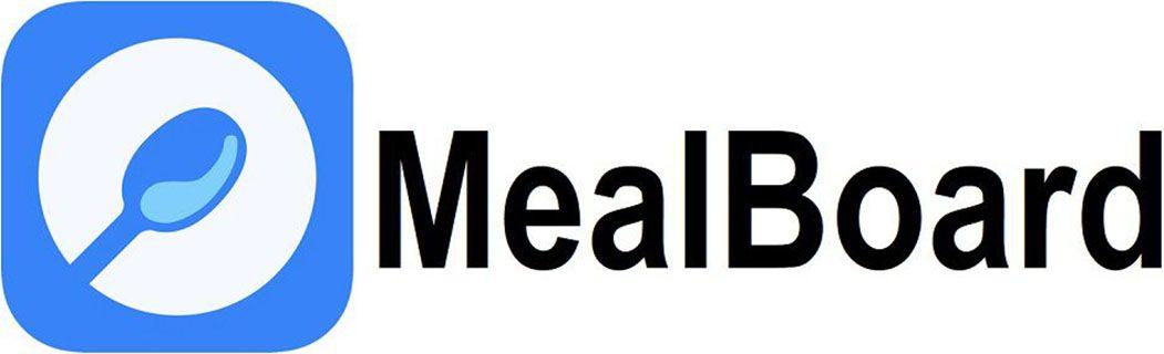 Meal Board