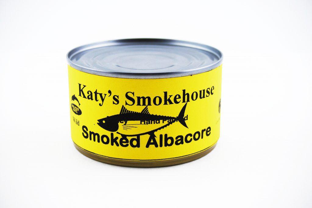 katys-smokehouse-smoked-albacore