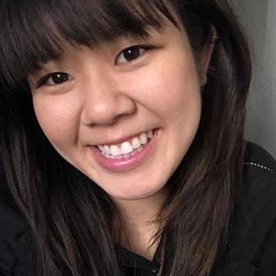 Alexandra Lim-Chua Wee Bio Photo