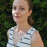 Photo of Laurel Randolph