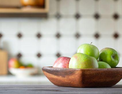 best-fruit-bowls