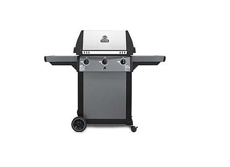 Broil Mate 3 Burner Model 116454