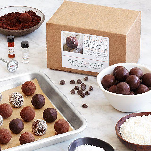 grow-and-make-chocolate-truffle-kit