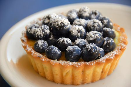 what is confectioners sugar and how is it used