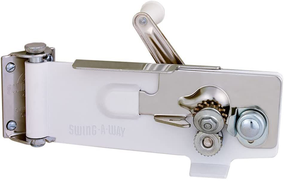 Swing-A-Way Japanese Can Opener
