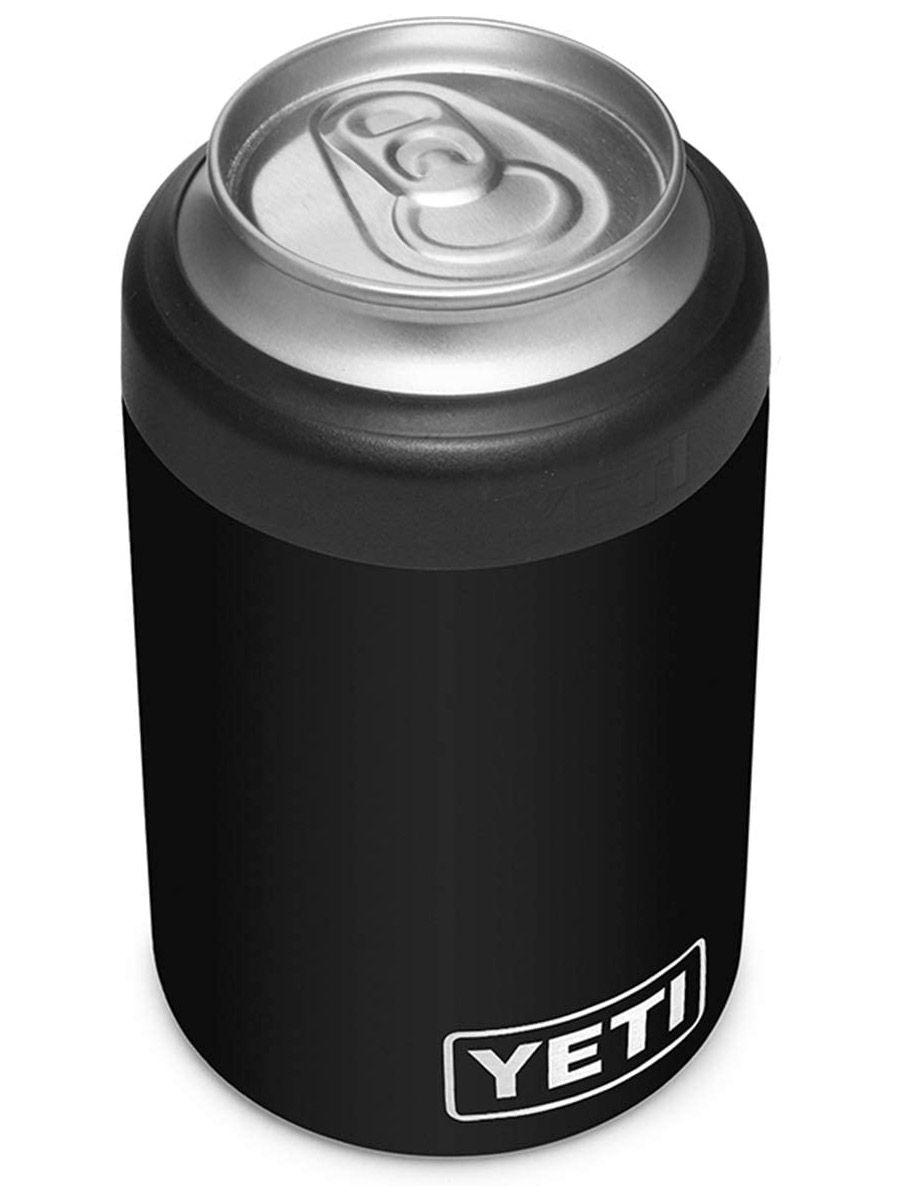 YETI Rambler 12-Ounce Colster Can Insulator