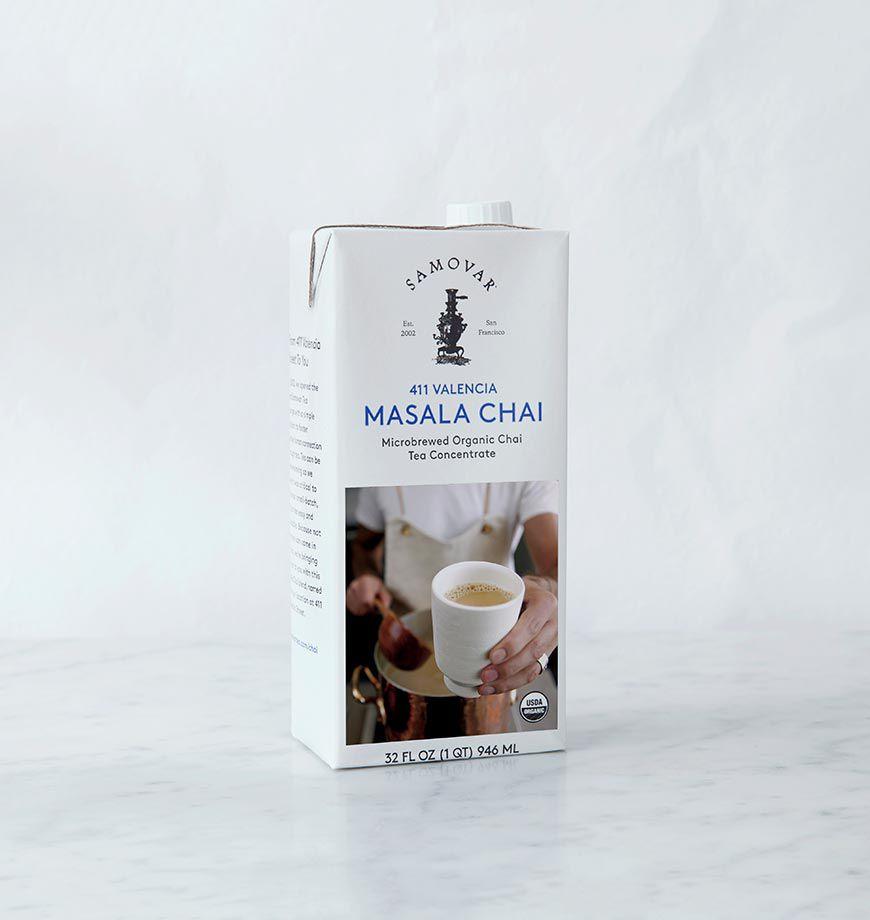 samovar-411-valencia-masala-chai-concentrate