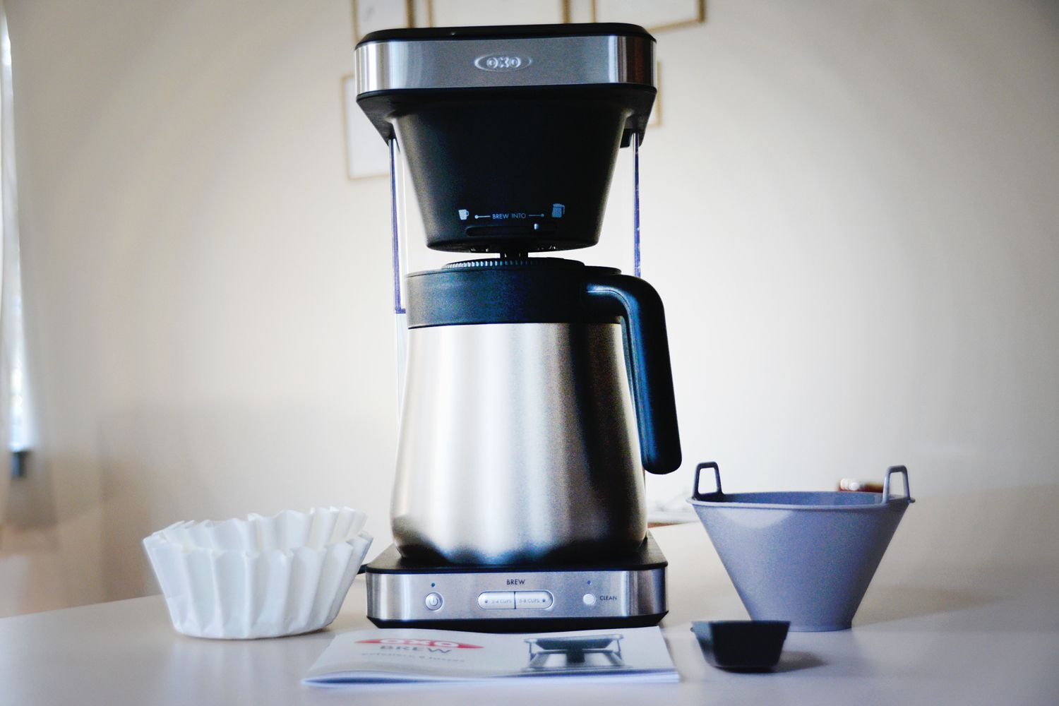 oxo-brew-8-cup-coffee-maker-accessories