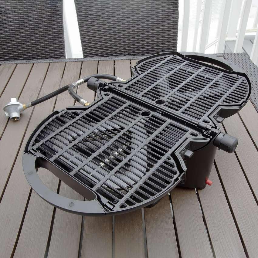 nomadiq-portable-propane-gas-grill-hero