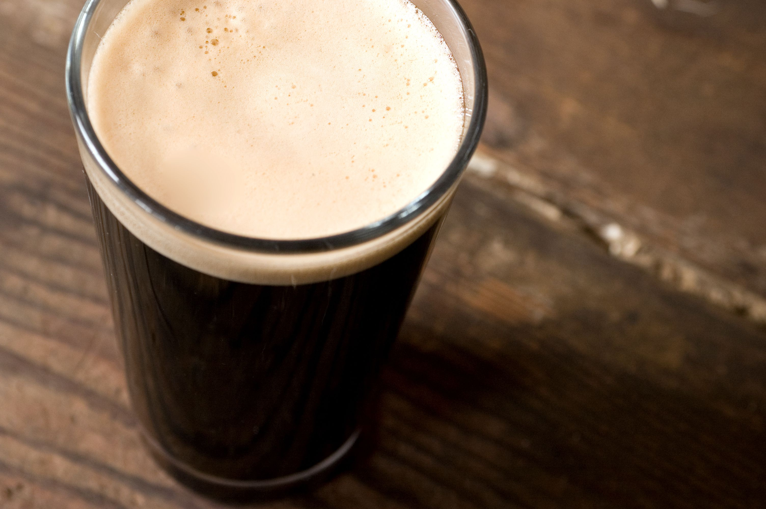 The 7 Best Stout Beers of 2021