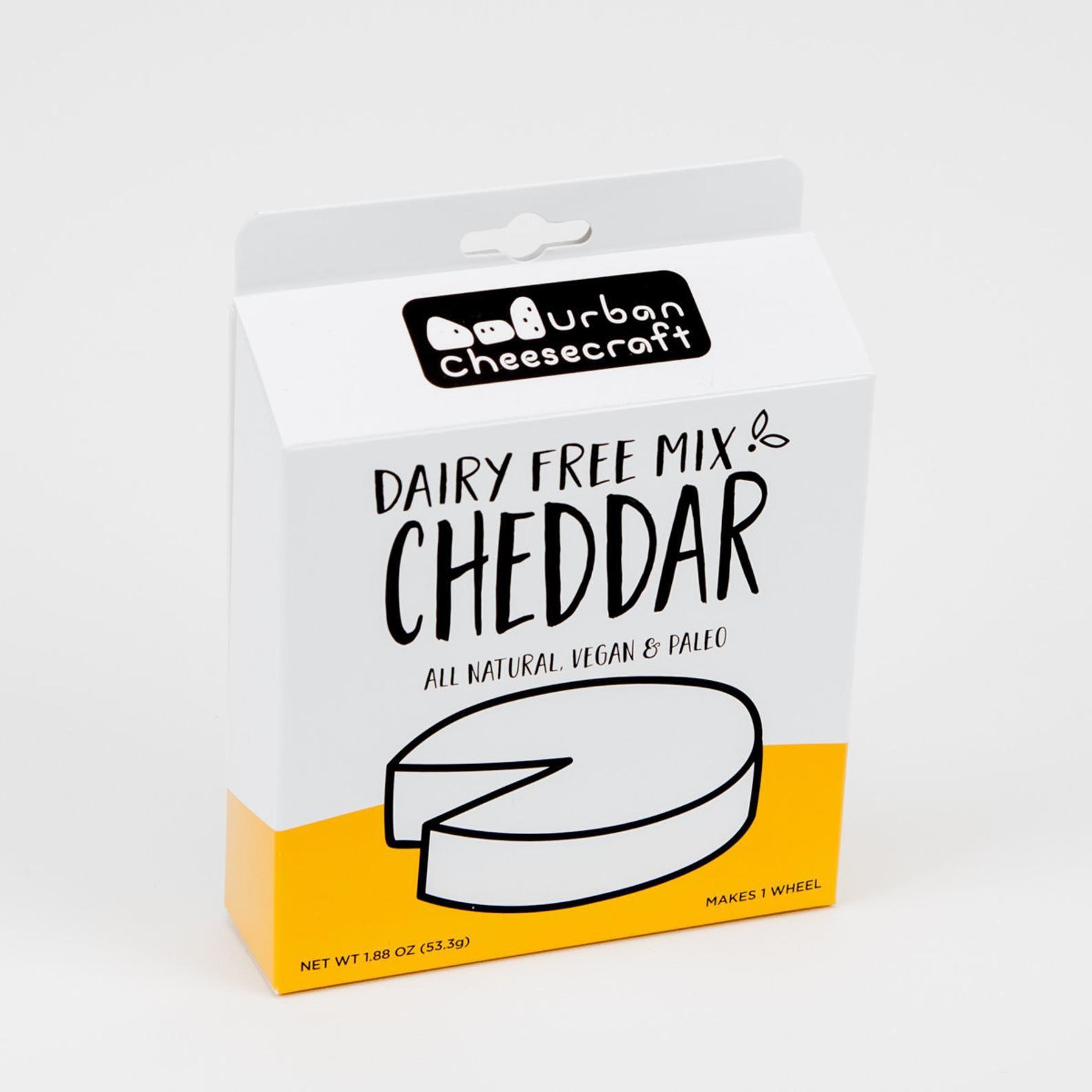 urban-cheesecraft-dairy-free-cheddar-mix