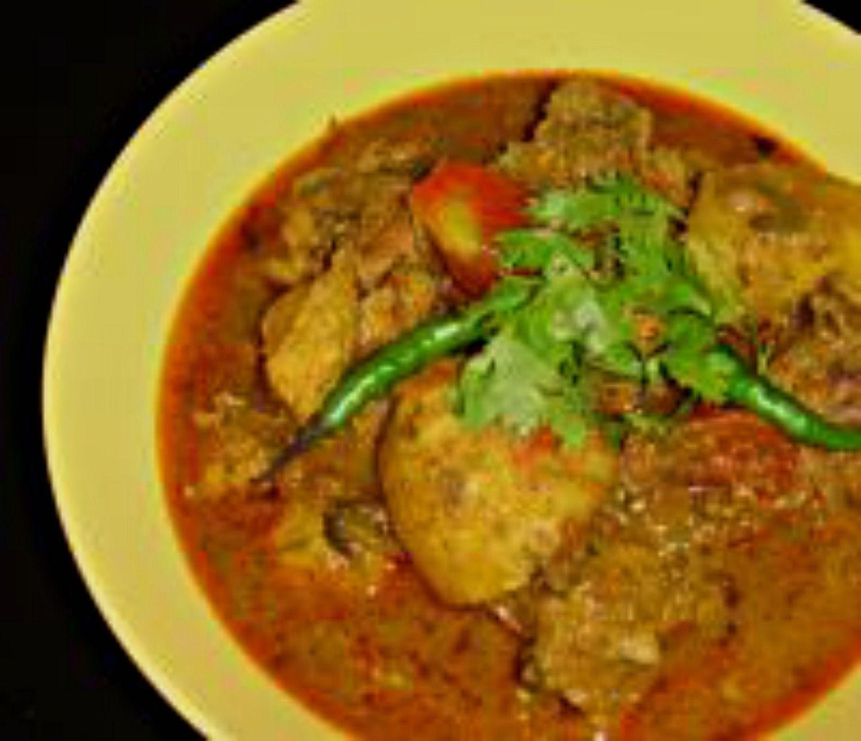 Maharashtrian Recipes - Recipes From Maharashtra
