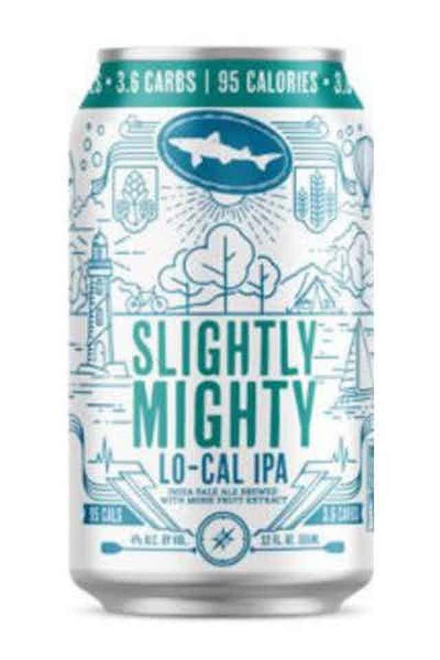 Dogfish Head Brewery Beer