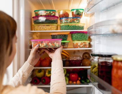 freezer-containers