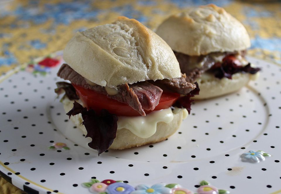 Easy-Steak-Sandwiches.jpg