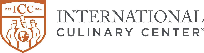 International Culinary Center