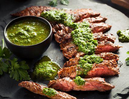 how to cook mock tender steak