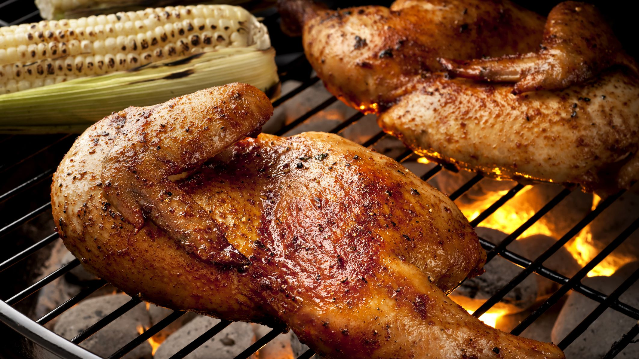 chicken grill ile ilgili görsel sonucu