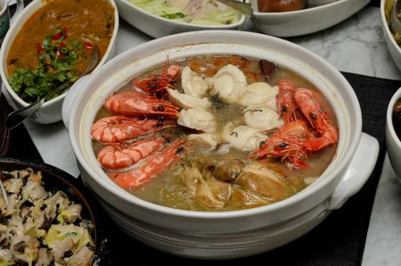 Chinese seafood recipes forumfinder Gallery
