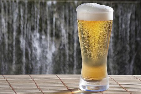 Beer Carbonation: Discovering the Science Behind It
