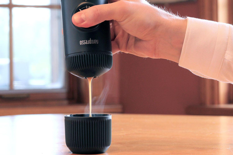 wacaco-nanopresso-espresso-cup