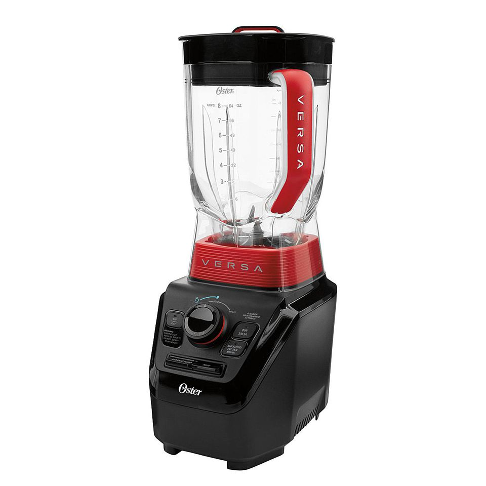Oster Versa Counter Blender