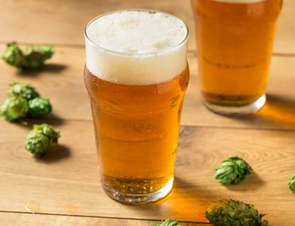The 10 Best IPAs to Drink in 2020