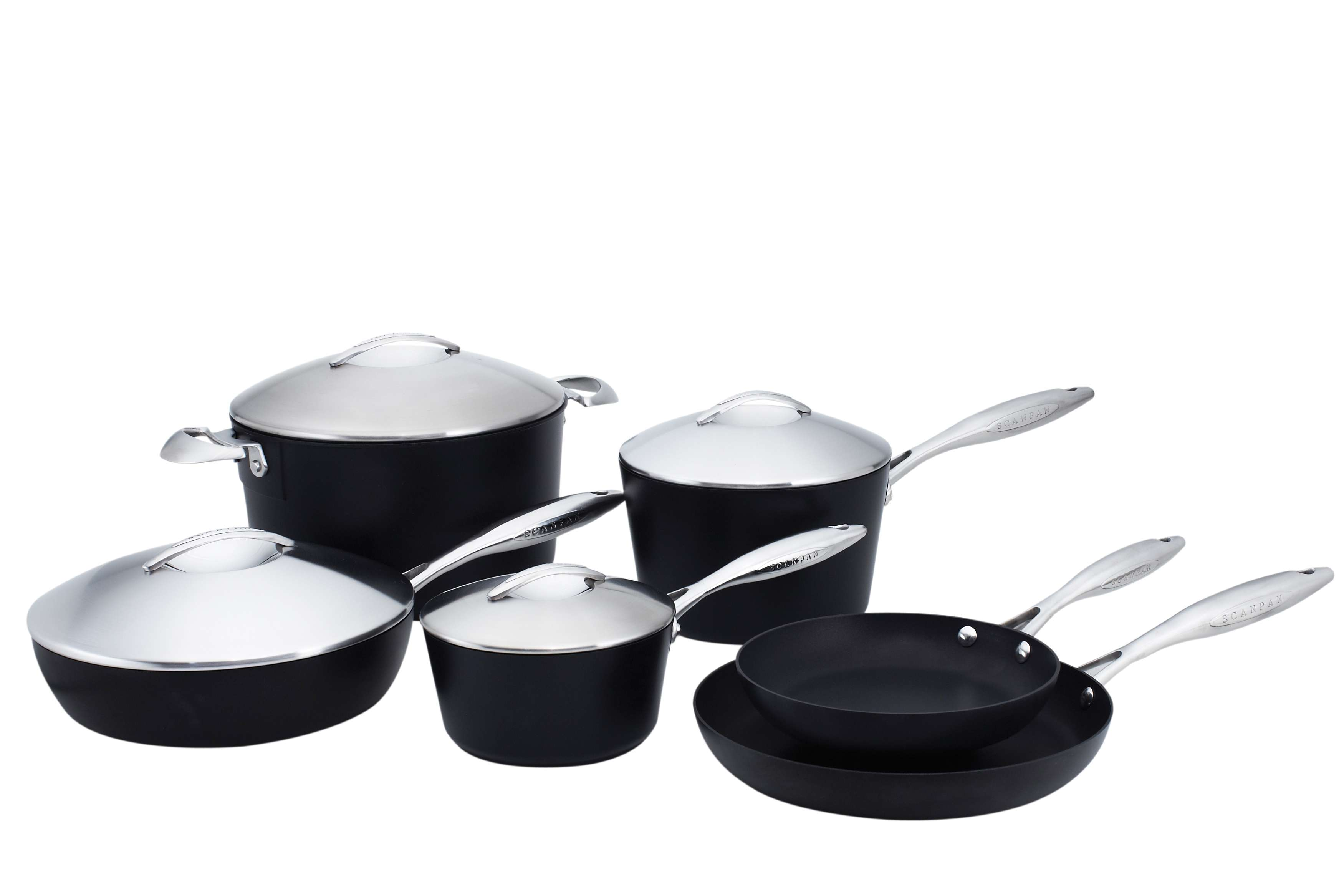 The 5 Best Eco-Friendly Cookware Brands of 2019