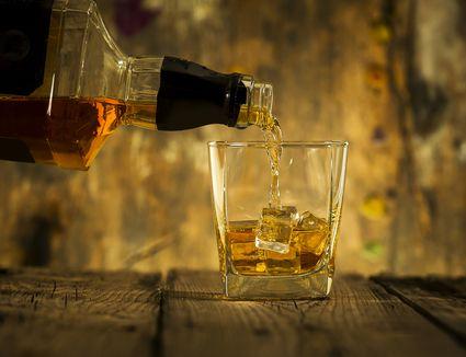 best-cheap-bourbons