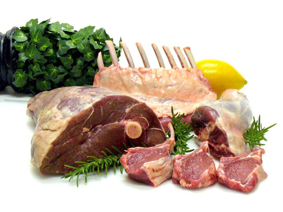 lamb, recipes, mutton, meat, receipts