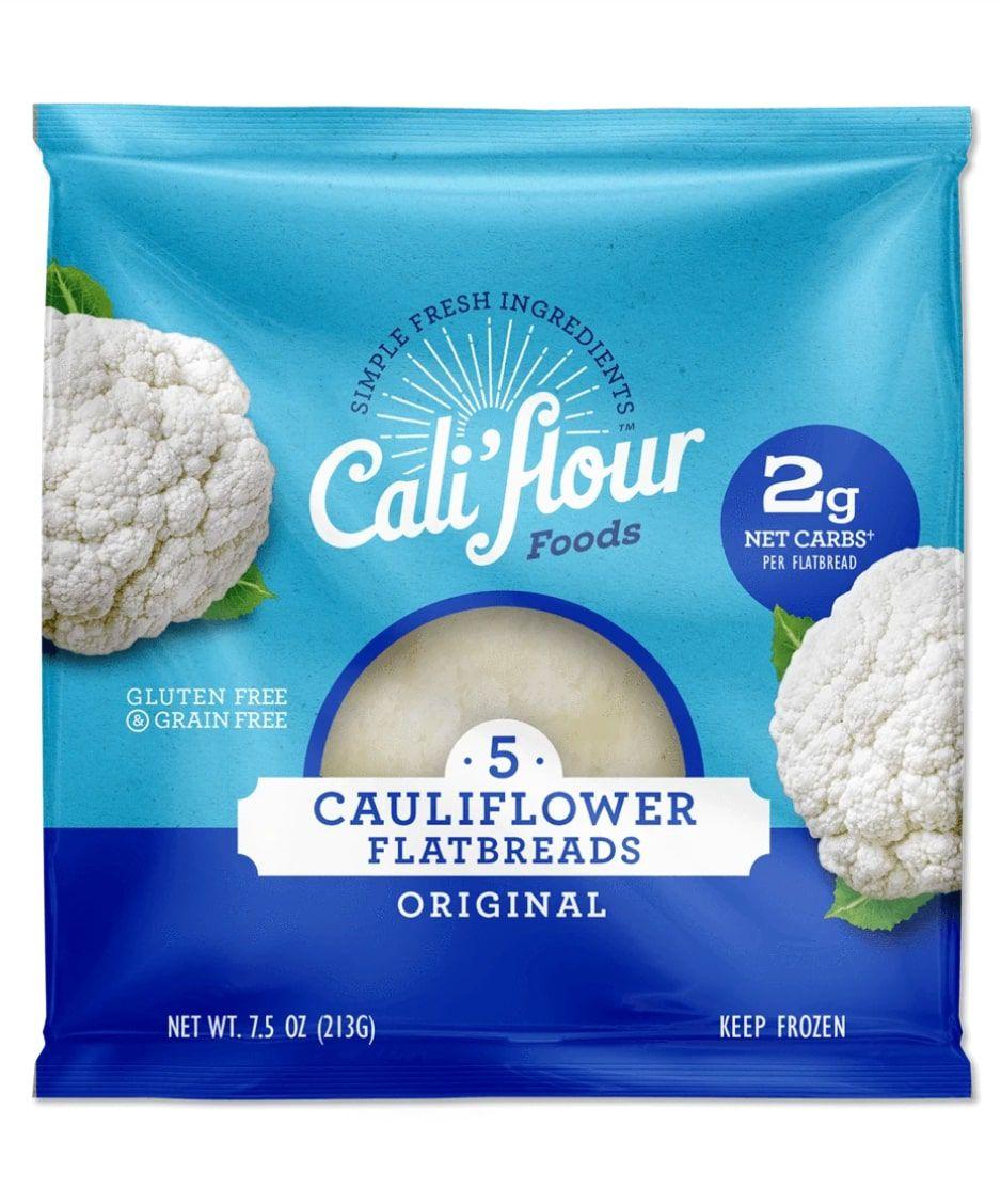 califlour-original-flatbreads
