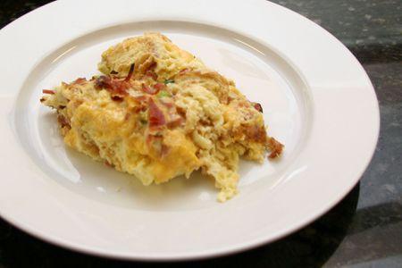 recipe: overnight breakfast lasagna [30]
