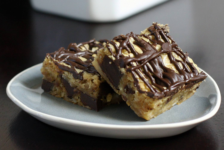 top selling bake sale items