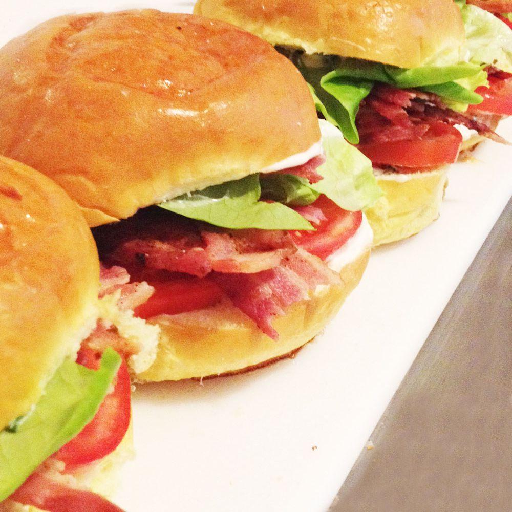 bacon-lettuce-tomato-basil-aioli-brioche.jpg