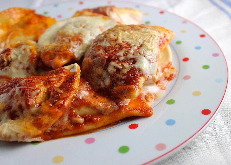 Creamy-Tomato-Pierogie-Casserole.jpg