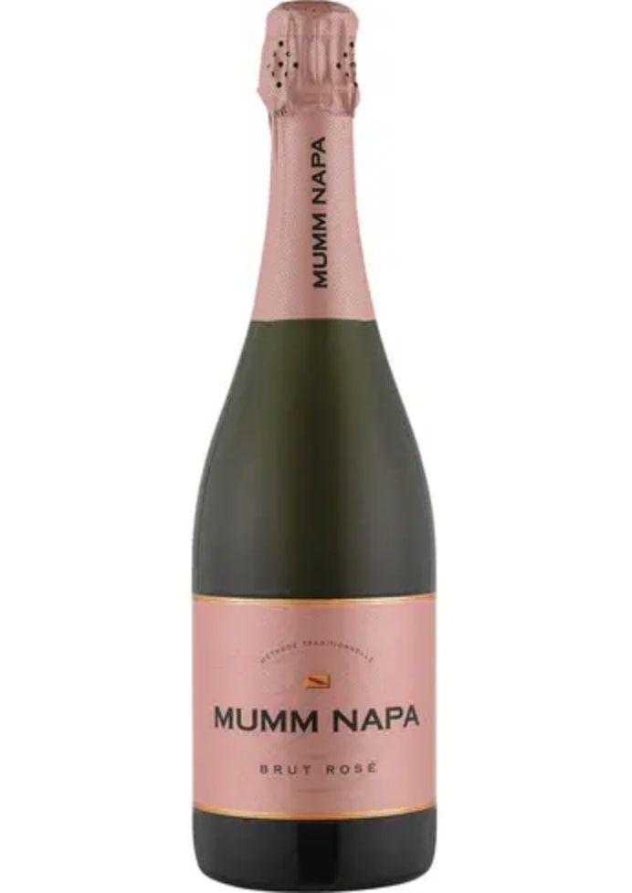 mumm-napa-brut-rose