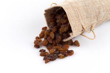 A bag of Boerenjongens