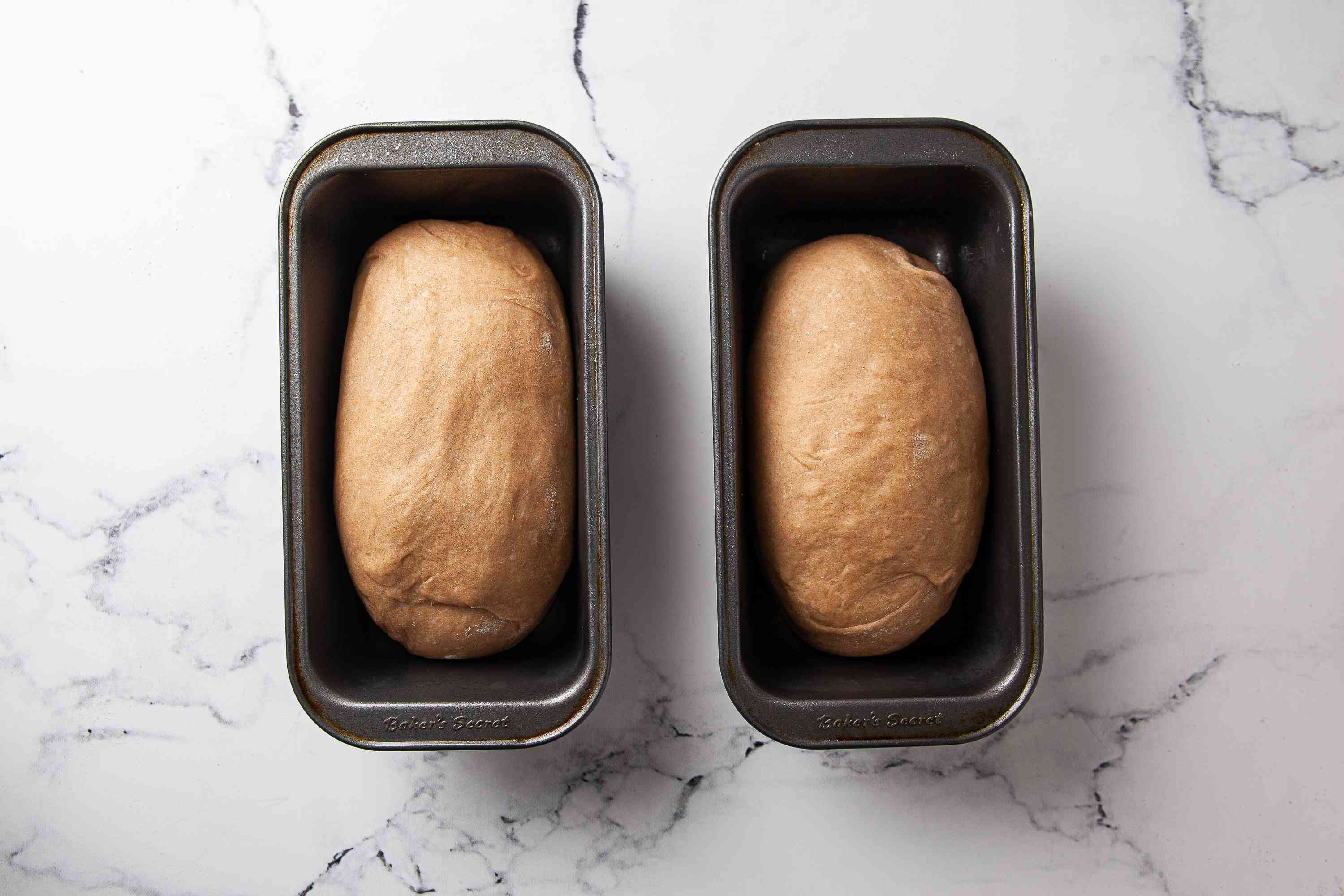 Form loaves