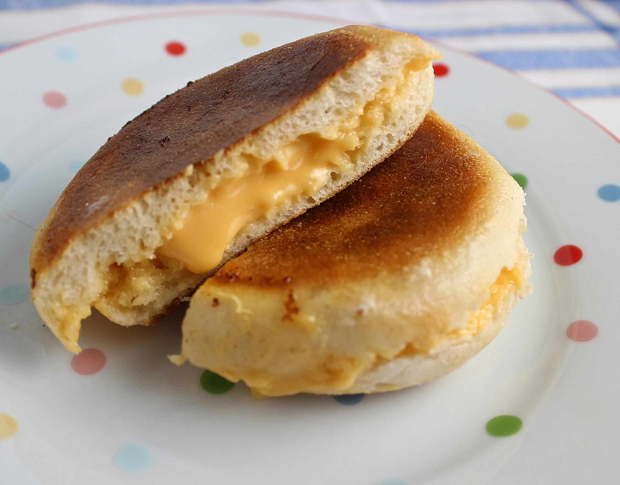 English-Muffin-Grilled-Cheese-Sandwiches.jpg