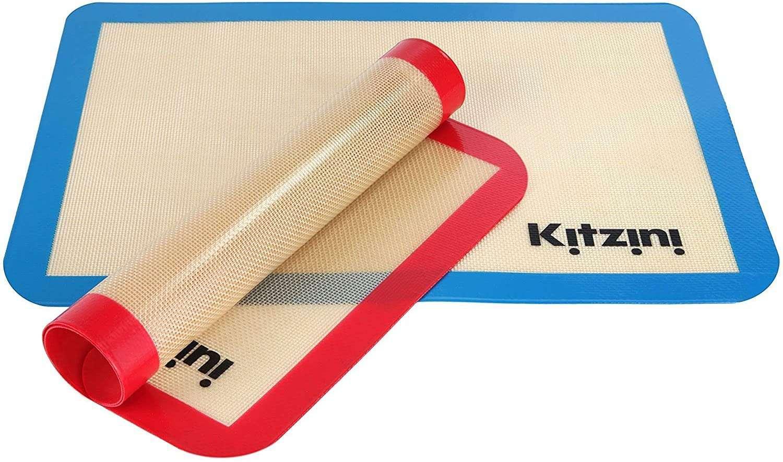 Kitzini Professional Grade Liner Sheets