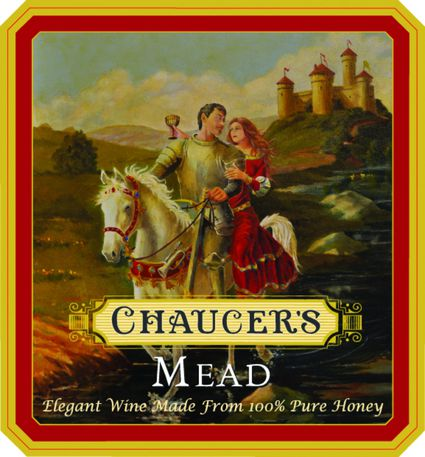 Chauce's Mead