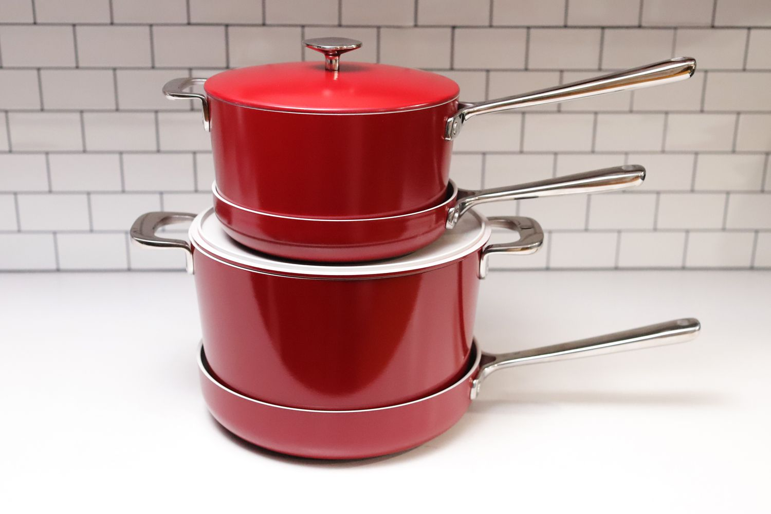 equal-parts-cookware-storage
