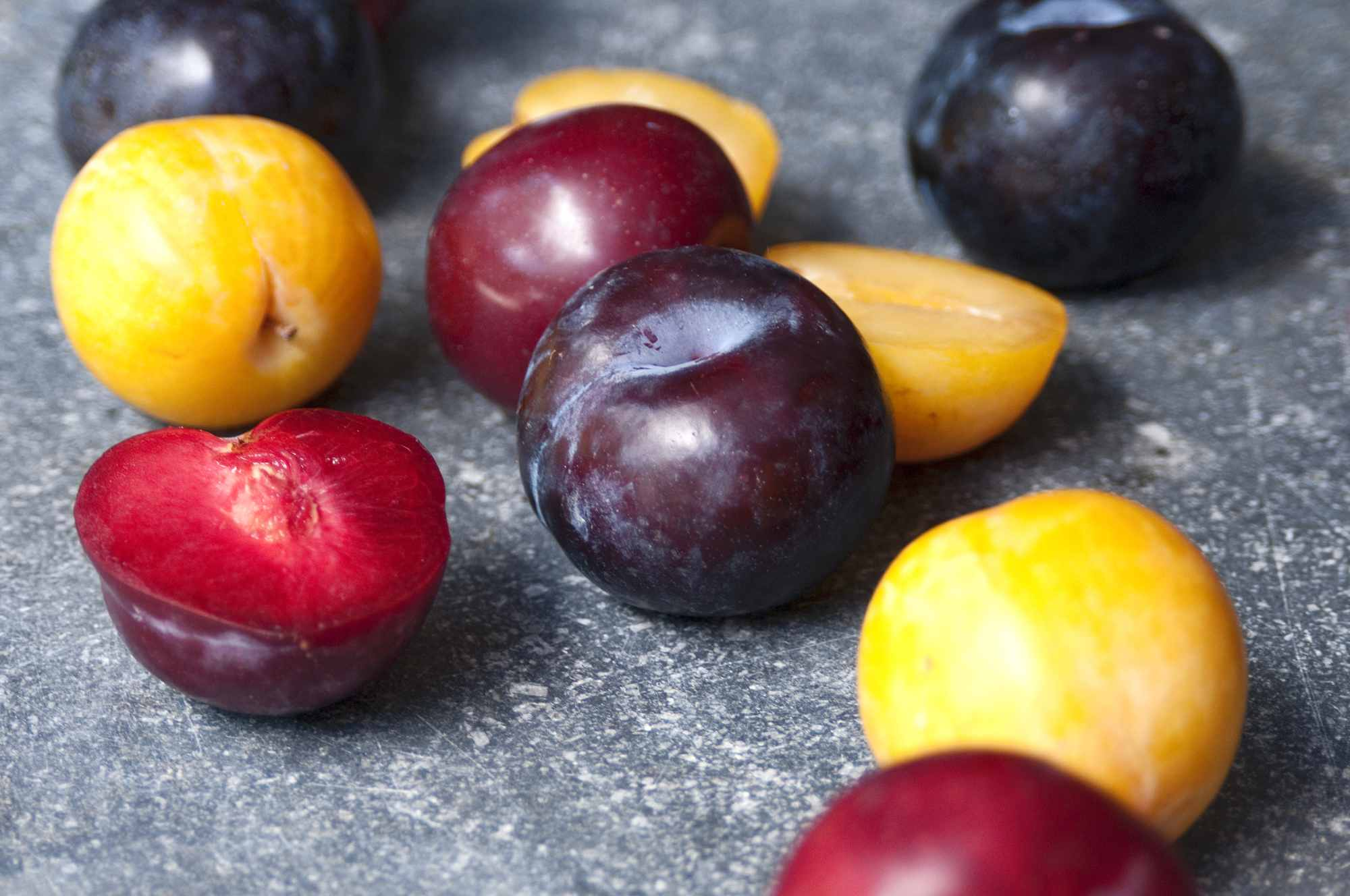 Plums image fruit recipes food cooking receipts