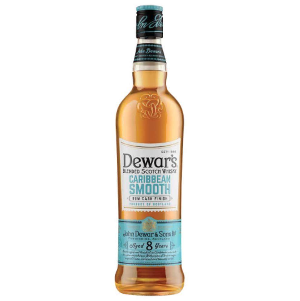dewars-scotch-whisky-rum-cask