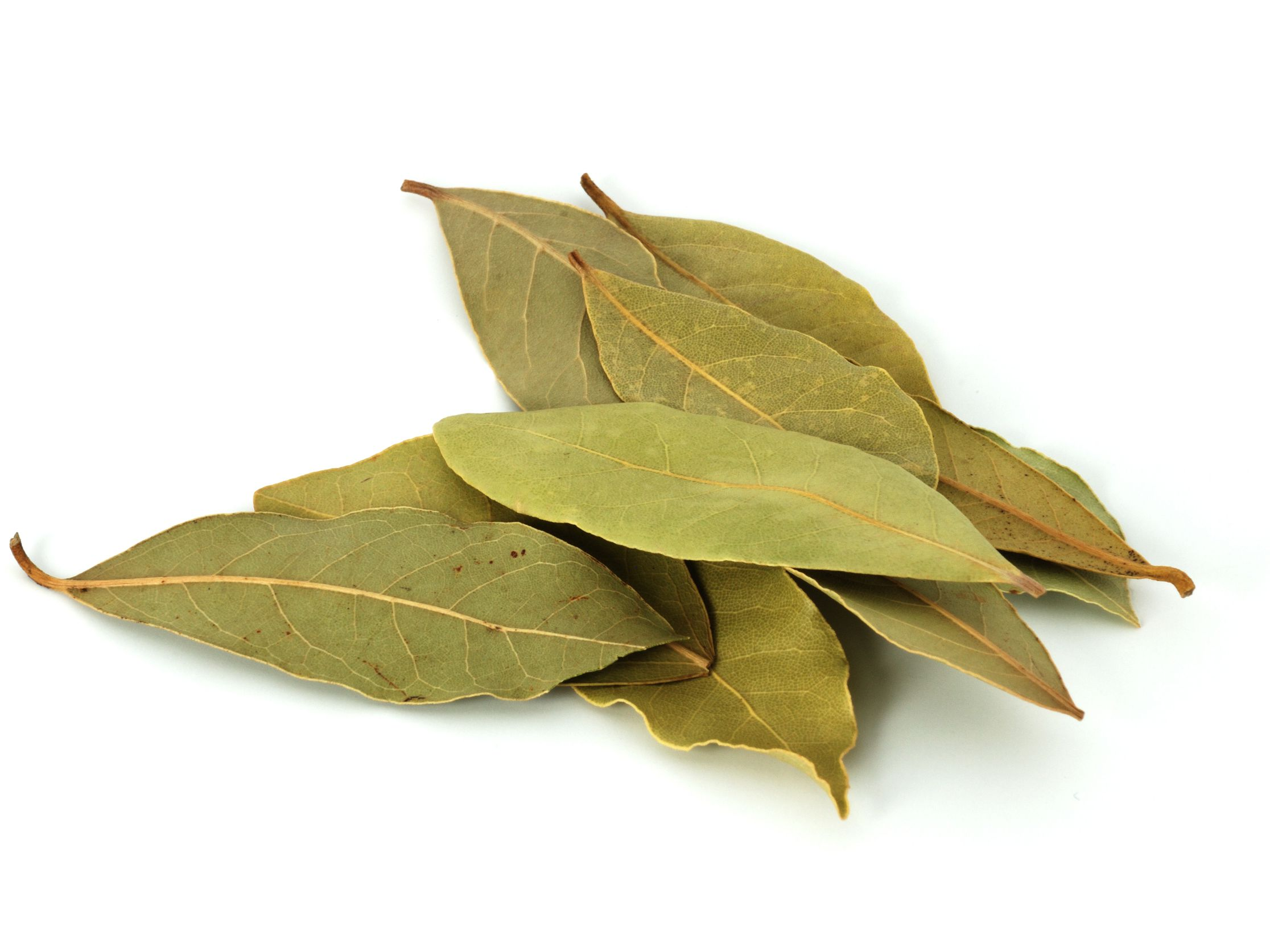 How To Cook And Store Bay Leaves